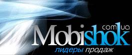 Mobishok.com.ua